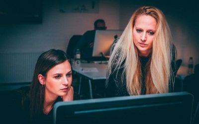 Comment choisir la bonne agence SEO pour booster votre entreprise ?