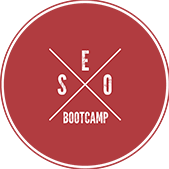Certification Bootcamp SEO
