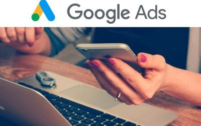 Comment avoir une campagne Adwords efficace ?