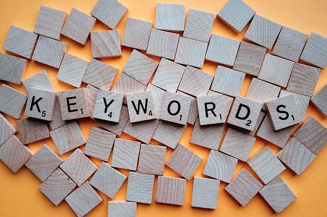 Comment choisir ses mots-clés pour séduire le lecteur et Google ?