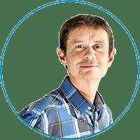 Coaching web : Vincent Burgers
