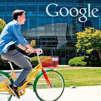 comment ameliorer son referencement sur Google