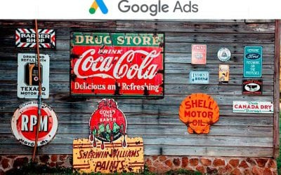 Comment fonctionne Google Ads (Adwords) ?