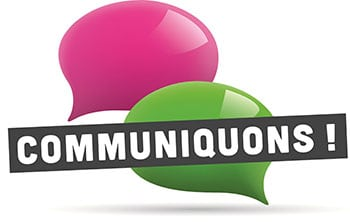 communiquons-organisations