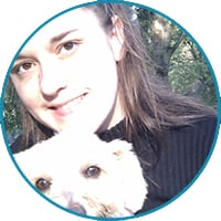 Comportementaliste pour chien | Karine Faucher