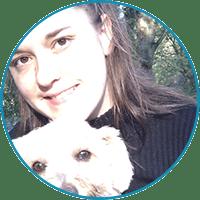 Comportementaliste pour chien - Karine Fausher