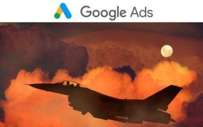 Comment créer son compte Adwords (Google Ads) ?