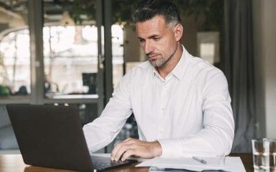 4 questions à se poser pour choisir son consultant en référencement