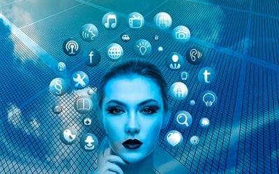 Quelles fonctionnalités offre Facebook power editor?