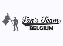 Fans Team