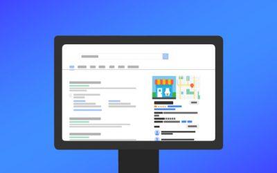 Comment être premier sur Google My Business ?