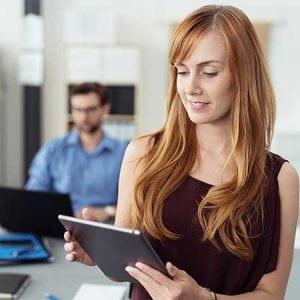 Comment inciter' un visiteur web à devenir client ?