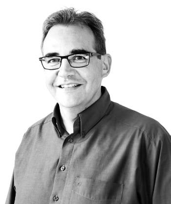 Michaël Gyen - Créateur de sites web (WordPress et Prestashop)