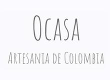 Ocasa