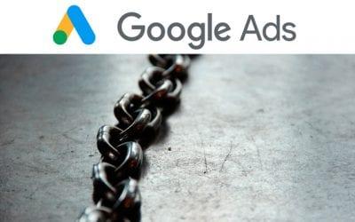 Comment bien utiliser les liens sponsorisés sur Google Adwords ?