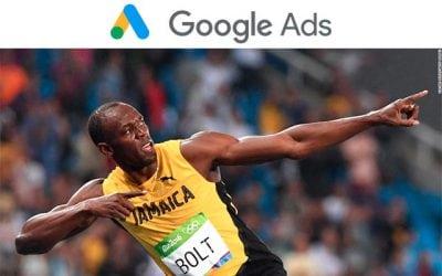 6 bénéfices de l'utilisation de Google Ads (Adwords)