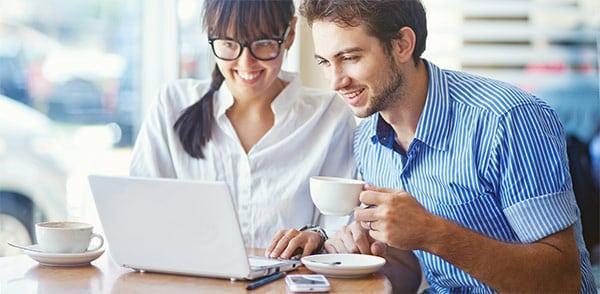 Pour plus de conversions sur votre site web, pensez 'psychologie'