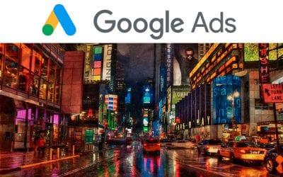 Comment créer de la publicité sur internet pour faire sa promotion ?