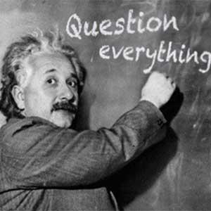Pour définir vos objectifs marketing sur le web, posez-vous les bonnes questions
