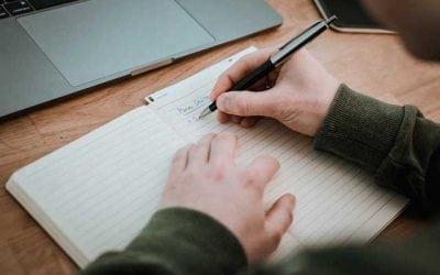 Un rédacteur web freelance pour doper votre site internet
