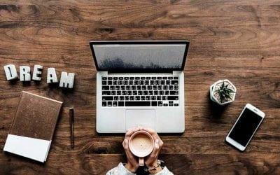 Le rédacteur web : l'allié du développement de votre business