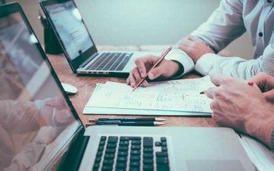 La rédaction SEO : la clé qui fait toute la différence sur votre site