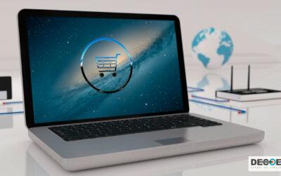 Site e-commerce et SEO, quelles sont les bonnes pratiques à adopter ?