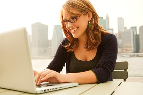 Quels sont les meilleures sources de trafic pour ton site web ?