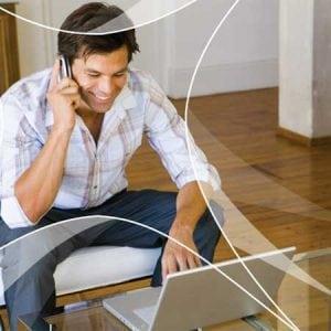Stratégie d'entreprise : votre client