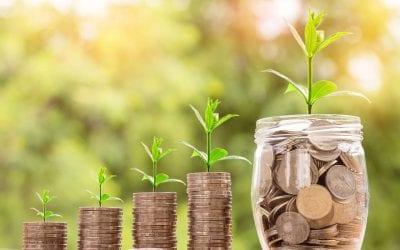 Quelles sont les stratégies de référencement SEO efficaces en 2019?